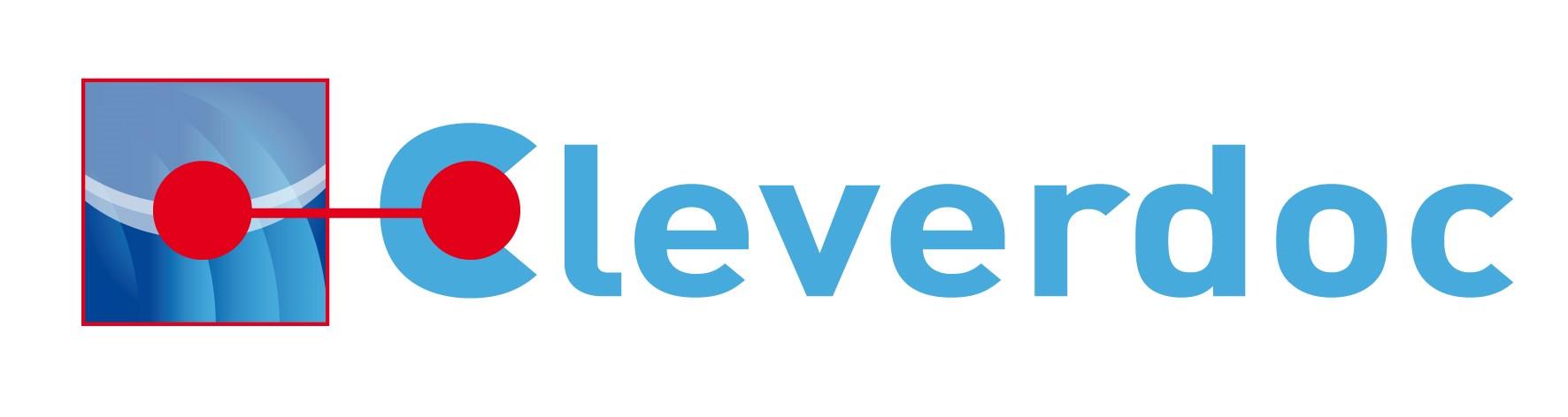 CLEVERDOC