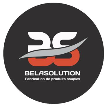 BELASOLUTION